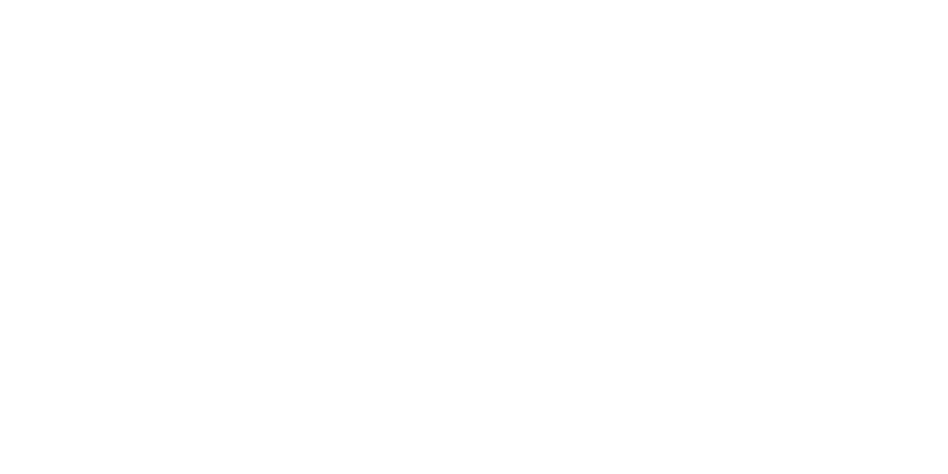 Brewers of Oregon's Favorite Craft Beer